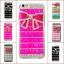 เคส IPhone 6 Plus / 6splus เคสไอโฟน 6พลัส เคสประดับคริสตัล ออกแบบเรียบหรู thumbnail 1
