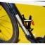 สูบลมจักรยานแบบพกพา BOI 321311 thumbnail 16