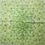 แนวภาพดอกไม้ กระดาษลายนูนดอกไม้ ภาพโทนสีเขียว เป็นภาพกระจายเต็มแผ่น กระดาษแนพกิ้นสำหรับทำงาน เดคูพาจ Decoupage Paper Napดkins ขนาด 33X33cm thumbnail 2