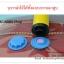 GH149 ถุงสูญญากาศเป็นเซ็ต 4 ใบ ขนาด 40x60 cm (2ใบ) , 50X70 cm. (2ใบ) และ กระบอกสูบ 1 ชิ้น thumbnail 15
