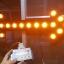 ชุดคอนโทรล ไฟลูกศร (ARROW LED) thumbnail 7