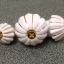 มือจับ ปุ่มแขวน เม็ดมะยมนูน มีเส้นทอง มี 3 ขนาด 2.5-4 ซม. thumbnail 7