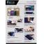 Daimond ฟิล์มกระจก ฟิล์มกันรอยมือถือ Samsung S8 Plus เต็มจอ 3D Case Friendly สีดำ ซัมซุงเอส8 thumbnail 7