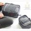 GB120 กระเป๋าจัดระเบียบ จัดเก็บเสื้อผ้าของใช้ต่างๆให้เป็นระเบียบ 1 เซต มี 6 ชิ้น งานสวยคุณภาพ thumbnail 5
