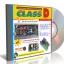 หนังสือ และ วิดีโอ เทคนิคการซ่อม เครื่องเสียงคลาส D thumbnail 2