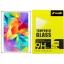 "Tronta ฟิล์มกระจกนิรภัย ฟิล์มกันรอยมือถือ Samsung Galaxy Tab S 10.5"" กาแล็คซี่แทป thumbnail 1"