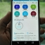 Asus Zenfone3 Max (แรม 3GB+รอม32GB): 4G-LTE รองรับ 2 ซิม 5.2 นิ้ว จอ IPS+OGS+2.5D Quad-core แบต 4100mAh Fingerprint, กล้องหน้า 5ล้าน+กล้องหลัง 13ล้าน thumbnail 9