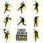 [Pre] Super Junior - M : 3rd Mini Album - Swing thumbnail 1