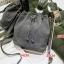 กระเป๋าแฟชั่น สะพายไหล่ สลักรูปดาว CR002 thumbnail 5