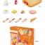 ของเล่นไม้ชุดอาหารเช้า Onshine thumbnail 4