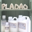 All Purpose Sealer น้ำยาเคลือบอเนกประสงค์ สูตรน้ำ ใช้เป็นรองพื้น กันเชื้อรา เคลือบเงา thumbnail 1