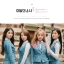 [Pre] This Month's Girl (LOOΠΔ) 1/3 : 1st Mini Album - Love&Live (Normal Edition) +Poster thumbnail 1