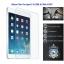 Focus โฟกัส ฟิล์มกระจกซัมซุง Samsung Tab 4 ขนาด 7.0 ซัมซุงแท็ปสี่ thumbnail 3