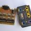 ชุดคอนโทรล ไฟลูกศร (ARROW LED) thumbnail 4