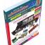 หนังสือ สร้าง-ซ่อมเครื่องขยายเสียงวัตต์สูง เล่ม 1 +เล่ม 2 ชุดแพ็กเก็จ thumbnail 9