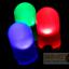 LED ขนาด 5 มิล ชนิดตัวสี 15 องศา (ถุงละ 100 ตัว) thumbnail 1