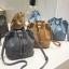 กระเป๋าแฟชั่น สะพายไหล่ สลักรูปดาว CR002 thumbnail 2