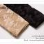 WG069 เสื้อดันทรง ช่วยยกกระชับทรวงอก มี 2 สี สีดำ สีกากี thumbnail 9