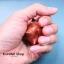 GR011 ที่นวดมือ นวดนิ้ว กดจุด ลูกบอลมีปุ่ม(ทำจากไม้) สำหรับนวดกดจุด คลายเส้น เอ็นยึด บริหารสุขภาพที่ฝ่ามือ thumbnail 2