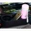 GL185 ที่วางแก้วน้ำ อาหาร ขนม หรือของใช้ต่างๆ ข้างเบาะนั่งคนขับรถ มีที่เสียบลงไปที่ระหว่างเบาะรถ ขนาด กว้าง 28 x สูง 21 cm. น้ำหนัก 350 กรัม มี 2 สี สีครีม สีดำ thumbnail 9
