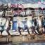 [Poster พร้อมส่ง 1 ใบ] GOT7 : 2nd Mini Album - GOT&#x2661 (GOT LOVE) (Walk Ver.) thumbnail 1