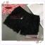 LG084 กางเกงขาซับในขาสั้น มี 2 สี ขาว ดำ เอวยางยืด มีผ้าระบายลูกไม้เป็นชั้นๆทั้งตัว สวยหวานคะ thumbnail 18