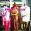 ชุดไทย หญิง 113 thumbnail 2