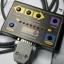 ชุดคอนโทรล ไฟลูกศร (ARROW LED) thumbnail 11