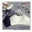 WG060 เสื้อซับครึ่งตัว มีฟองน้ำซับใน มี 2 สี สีขาว สีดำ ด้านหลังตกแต่งลายสวยงามคะ thumbnail 10