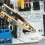 เครื่องวัด RC มิเตอร์ สำหรับอุปกรณ์ SMD ระบบดิจิตอล thumbnail 5
