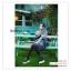 PR152 ผ้าพันคอแฟชั่น ผ้าคลุมไหล่ ผ้าไหมพรม ลายสวย ขนาด กว้าง 65 ยาว 190 cm thumbnail 9