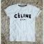 หมดค่ะ:Celine Dion T-Shirt เสื้อยืดแบรนด์ป้าย reason แบบคุณเป้ย คุณใหม่ใส่ค่ะ เนื้อผ้ายืดหนานุ่มงานเกรดพรีเมียมอย่างดีนะคะ งานตัดเย็บประณีต สกรีนลายสวยงามตามต้นฉบับ น่ารักมากค่ะ thumbnail 6
