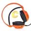 Headset (2.1) Neolution E-Sport Atom (Orange) thumbnail 3