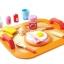 ของเล่นไม้ชุดอาหารเช้า Onshine thumbnail 1