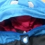(สินค้ามือสอง)กระเป๋าเป้ backpack สำหรับขี่จักรยาน osprey manta 36 สีฟ้า sm thumbnail 10