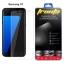 Tronta ฟิล์มลงโค้ง ฟิล์มกันรอยมือถือ Samsung Galaxy S7 เต็มจอ ซัมซุงเอส7 thumbnail 1