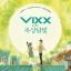 [Pre] VIXX : Collaboration Album - Y.BIRD From Jellyfish Island With VIXX & OKDAL (Rooftop Moonlight)