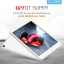 Cube U27GT Super (U33GT) Tablet PC 8 inch HD Android 5.1 MTK8163 Quad Core 1.3GHz HDMI GPS Bluetooth 1GB/8GB thumbnail 1