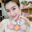 My Bright Baked Blush thumbnail 1