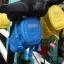 กระเป๋าใต้อาน Roswheel 13656 thumbnail 16