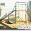 ชุดรวมเชือกถัก (รุ่นเก่า) ที่นั่งโซ่1อัน thumbnail 2