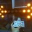 ชุดคอนโทรล ไฟลูกศร (ARROW LED) thumbnail 10