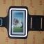 armband ที่ใส่โทรศัพท์รัดแขน Samsung S4 thumbnail 1