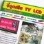 หนังสือ และ วิดีโอ ปฎิบัติการ TV LCD เฟส 1 thumbnail 2