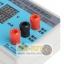เครื่องตรวจ LED และ แบ็คไลท์ LED TV thumbnail 3