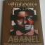 แฟรงก์ อบาเนล ยอดนักตุ๋น Catch Me If You Can [พ. 9] / Frank W. Abagnale / โรจนา นาเจริญ thumbnail 1