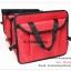 GB091 กระเป๋ากล่องใส่ของในรถยนต์ มี 3 สี น้ำเงิน แดง ดำ พับเก็บได้ มีที่เก็บของร้อน-เย็น ขนาด 60 x 28 x 31 ซม. thumbnail 13