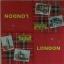 แนวภาพท่องเที่ยว ภาพโปสเตอร์หอนาฬิกา บิ๊กเบน สะพาน เมือง ลอนดอน ประเทศอังกฤษ เป็นภาพโทนสีแดง เป็นภาพแนวยาว กระดาษแนพกิ้นสำหรับทำงาน เดคูพาจ Decoupage Paper Napkins ขนาด 33X33cm thumbnail 2
