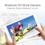 Chuwi Hi8 Pro 2-OS: Win10+Android5.1 Intel 14nm CherryTrail 8นิ้ว 1920*1200 HDMI USB TYPE-C thumbnail 8