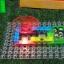 ตัวต่อเลโก้ไฟแผงวงจร ฝึกหัดต่อวงจรอิเล็คโทรนิคสำหรับเด็ก Integrated Circuit Building Blocks Electronic thumbnail 3